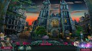 Мрачная история Влюбленный вампир геймплей