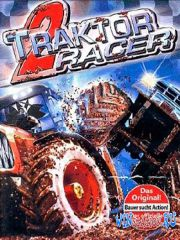 Tractor racer 2 (PC/mini/Full)
