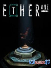 Ether One (2014/PC/ENG/L)
