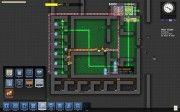 Компьютерная игра Prison Architect
