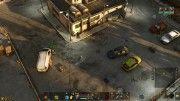 Компьютерная игра Lost Sector