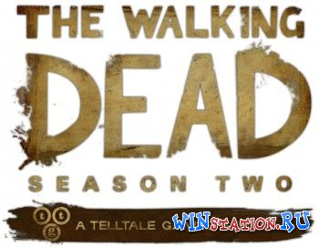Скачать игру The Walking Dead: Season Two. Episode 1-3  (Telltale Games)