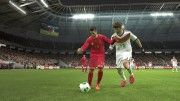 Скачать игру PESEdit Patch 2014 (Pro Evolution Soccer 2014) v4.3