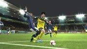 Скриншот PESEdit Patch 2014 (Pro Evolution Soccer 2014) v4.3