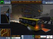 Скачать игру Bus Driver
