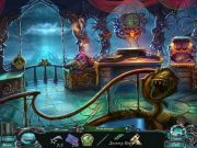 ������� ���� Nightmares from the Deep 3: Davy Jones Collector�s Edition