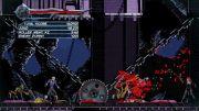 Компьютерная игра BloodRayne Betrayal