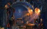 Загадочные истории Потерянная надежда геймплей