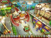 Компьютерная игра Полуночный магазин