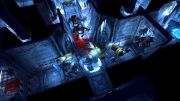 Скачать игру Space Hulk: Harbinger of Torment