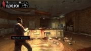 Прохождение The Typing Of The Dead Overkill