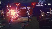 Скриншот Killer is Dead: Nightmare Edition