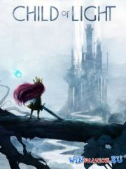 Child of Light (2014/Rus/Eng/Repack R.G. UPG)
