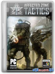 Affected Zone Tactics (2013/PC/RePack/Rus)