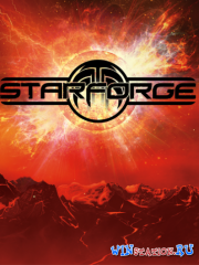 StarForge (2012/PC/Eng/v0.5.7 Alpha)