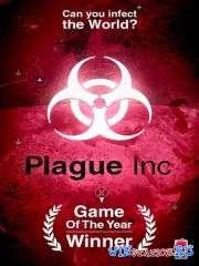 Plague Inc: Evolved [v.0.7.3]
