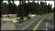 Миссия в игре Extreme Roads USA