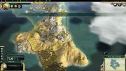 ������� ���� Sid Meier's Civilization V: Gods and Kings - Game of the Year Edition