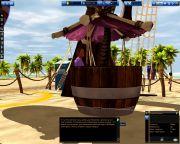 Компьютерная игра Adventure Park