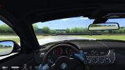Assetto Corsa геймплей