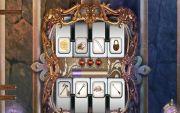 Компьютерная игра Детективное агентство Хрустальная туфелька