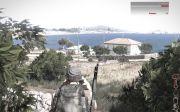 Скачать игру Arma 3: DayZ - DEAD NATION