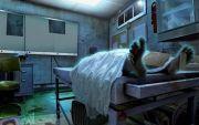 Компьютерная игра Fallen Shadows 2 Second Chance