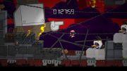 Компьютерная игра BattleBlock Theater