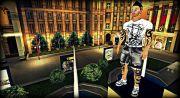 Скриншот Love City 3D