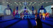 Компьютерная игра Love City 3D