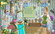 Скриншот Claires Garden Studio