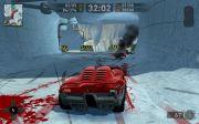 Carmageddon Reincarnation геймплей