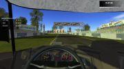 Компьютерная игра Truck Racing Simulator