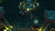 Компьютерная игра Legends of Persia