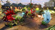 Скачать Plants vs. Zombies: Garden Warfare бесплатно