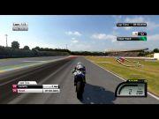 Прохождение MotoGP 14