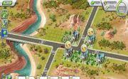 Компьютерная игра Экосити 2