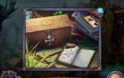 Компьютерная игра Dark Parables Ballad of Rapunzel