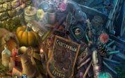 Компьютерная игра Мифы народов мира 4 Среди домовых и фей