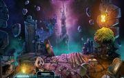 Компьютерная игра По ту сторону Башня духов