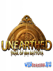 Unearthed: Trail of Ibn Battuta (2014/Android/Eng)