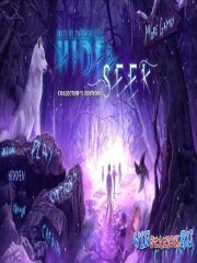 Rite of Passage 3: Hide and Seek. Collector's Edition