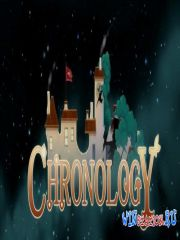 Chronology (2014/PC/RUS/ENG/L)