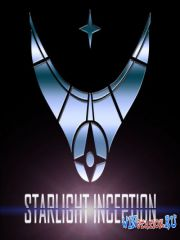 Starlight Inception (2014/PC/RUS/Repack)