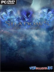 Shadows: Heretic Kingdoms (2014/RUS/ENG)