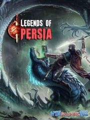 Legends of Persia (2014/ENG)