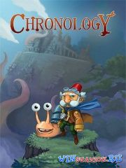 Chronology (2014/PC/Rus) by GoG