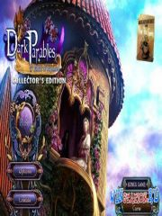 Dark Parables: Ballad of Rapunzel (2014/PC/ENG/L)