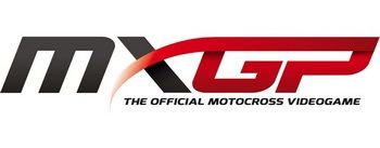 Обзор MXGP The Official Motocross Videogame