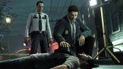 Компьютерная игра Murdered Soul Suspect